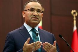 Hükümet Sözcüsü'nden 15 milletvekili tepkisi! CHP'nin son yaptığı...