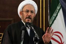Türklerle ilgili sözleri İran'ı karıştırdı: Vekiller harekete geçti!