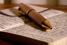 Yazarlar bugün ne yazdı? 23 Nisan 2018