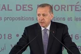 İsrail gazetesinden çarpıcı Erdoğan iddiası!