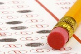AÖF sonuçları bilgisi TC ile AÖF sonuç sorgulama sayfası