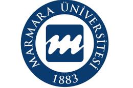 Marmara Üniversitesi akademik personel alacak