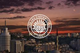 Ankara Üniversitesi çok sayıda sözleşmeli personel alacak