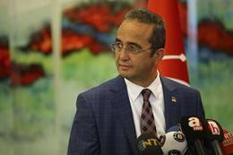 CHP PM'den ittifak görüşmeleri için Kılıçdaroğlu'na tam yetki