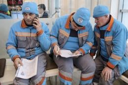 Taşeron işçilerin yeni hakları-2018 mali ve sosyal haklar neler olacak?