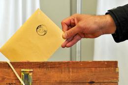 24 Haziran seçimlerinde sandık görevlileri ne kadar ücret alacak?
