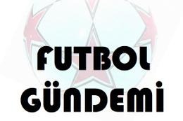 Bu sezon hangi takım şampiyon olur anketinde Galatasaray ilk sırada çıktı