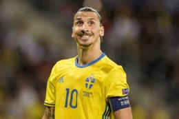 Dünya Kupası öncesi İbrahimovic'ten üzücü haber