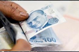 Taşeron işçi 52 günlük ikramiyesi ödemesi ne zaman-kaç para?