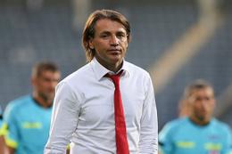 Tamer Tuna'dan Galatasaray'a gözdağı