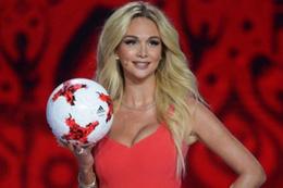 Dünya Kupası öncesi ülkeyi ayağa kaldırdı!