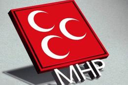 Aydın MHP milletvekili adayları kesinleşen liste