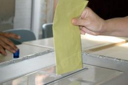 Adana MHP milletvekili adayları kesinleşen liste