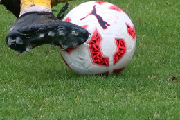 TFF 3. Lig'de play-off final maçlarının programı