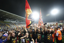 Şampiyon Galatasaray'ın kasasına girecek para