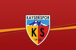 Kayserispor Beşiktaş maçına çıkmayabilir!