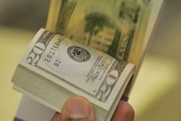 Dolara ne oldu böyle! 21 Mayıs sabahı dolar aniden...