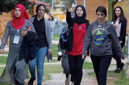 YTB Yurt dışı bursları açıldı kimler başvurabilir işte şartları