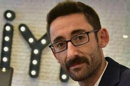 İYİ Partili Kerim Çoraklık tutuklandı! Akşener'in danışmanı...