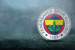 Fenerbahçe transferde düğmeye bastı!