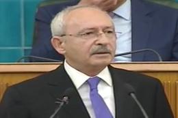 Kılıçdaroğlu'nun derin planı! Bir CHP'li söyledi