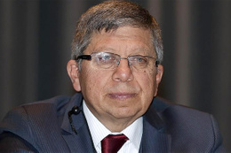 İlnur Çevik'ten tartışma yaratacak Akşener ve Demirtaş açıklaması