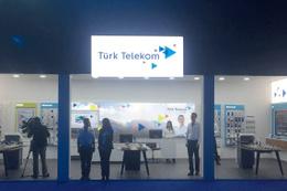 Türk Telekom'dan açıklama Otaş iflasını mı isteyecek