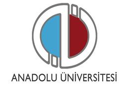 Anadolu Üniversite akademik personel alacak