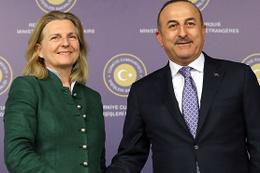 Avusturya'dan şaşırtan 'Türkiye' övgüsü