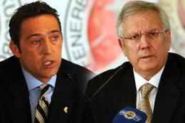 Fenerbahçe'de başkanlık seçimi ne zaman?
