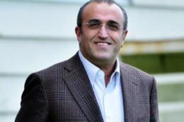 Abdurrahim Albayrak'tan Dursun Özbek'e gönderme
