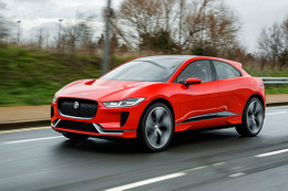 Jaguar'ın son otomobili Türkiye'de  kaç adet sattı?
