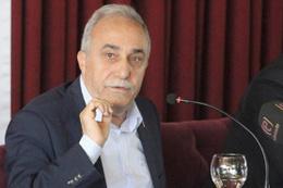 Fakıbaba: Herkes konuşuyor ama AK Parti yapıyor