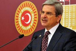 İYİ Parti'den açıklama: İlk günden 100 bin imzayı geçtik