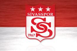 Sivasspor'dan sosyal medya tepkisi