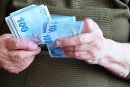 Yaşlılık aylığı iki kat artacak! 618 bin vatandaş faydalanacak