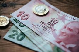 1000 lira bayram ikramiyesi hangi emeklilere veriliyor?