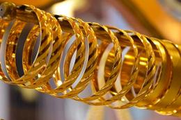 Altın düşüyor! 11 haziranda gram çeyrek altın ne kadar