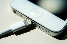 Apple'dan radikal karar! Lightning portunu kaldırıyor mu?