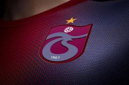UEFA'dan Tabzonspor'a sevindirici haber