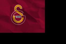 Galatasaray'ı UEFA'dan men cezasından kurtaran 3 madde!