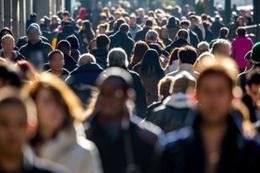 Mart ayı işsizlik oranı yüzde 10,1 oldu!