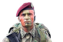 Cumhurbaşkanı Erdoğan talimat verdi! Askerliğe yeni model geliyor