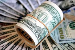 Dolar bugün ne kadar seçim haftasında dolar alacaklar dikkat!