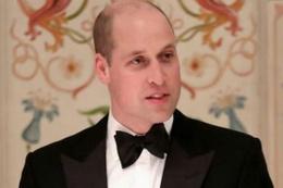 İngiliz Prens'i William'ın sözleri İsrail'i çıldırttı!
