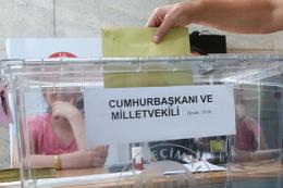 Son seçim anketi sonuçları ve olası sürpriz ne olacak?