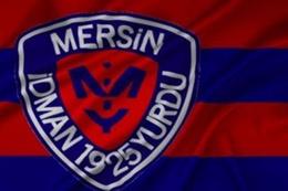Mersin İdmanyurdu BAL Ligi'ne düşürüldü