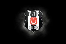 Beşiktaş'ın UEFA Avrupa Ligi'ndeki muhtemel rakibi belli oldu