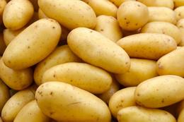 Patates ve soğan fiyatıyla ilgili Bakan'dan önemli açıklama