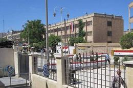Bomba iddia! 'Nusra İdlib'te banka açtı...'